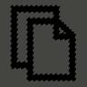 Copy bibtex to clipboard